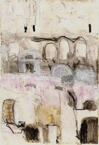 tunnels-sketch-ella carty