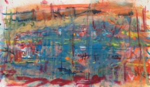 reeds sketch