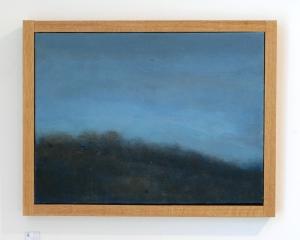 dawn framed