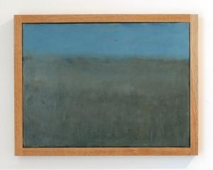 Dunes framed