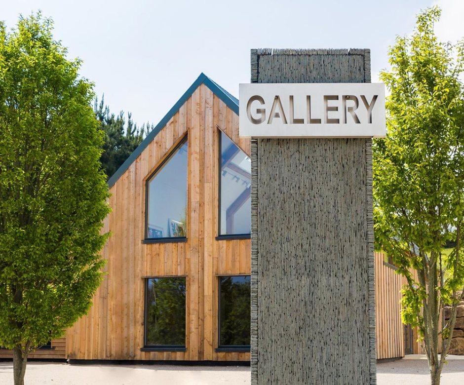 tremenheere-gallery-cornwall