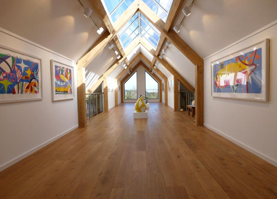 tremenheere-gallery-exhibitions-art-in-cornwall-1